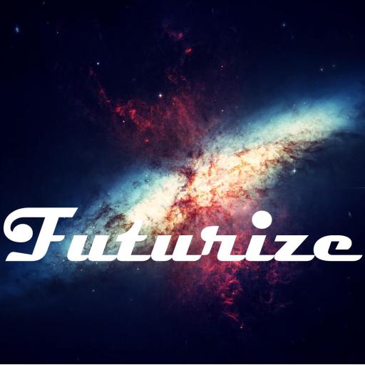 Futurize - laut.fm