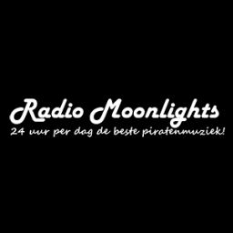 Radio Moonlights