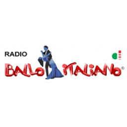 Radio Balloitaliano - Punto Basta