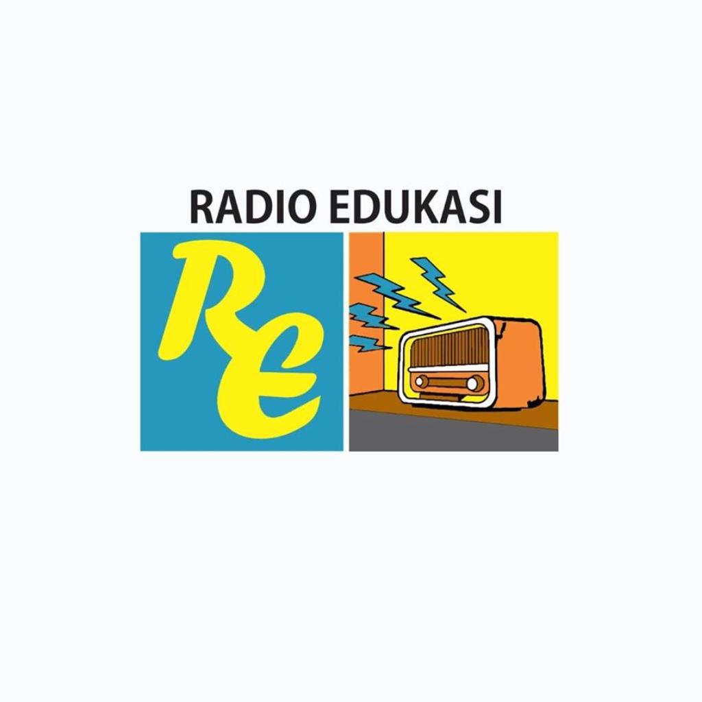 Radio Edukasi AM