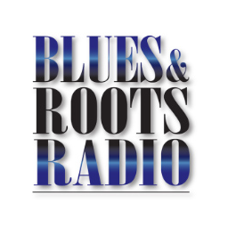 Blues & Roots Radio - Discover Channel