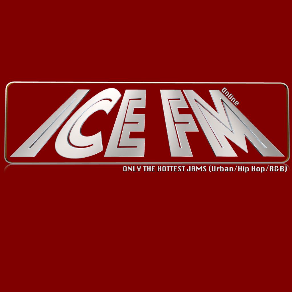 Ice FM Online