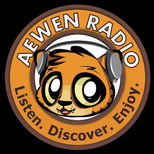 Aewen Radio K-Jpop