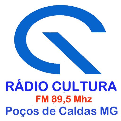 Rádio Cultura de Poços de Caldas