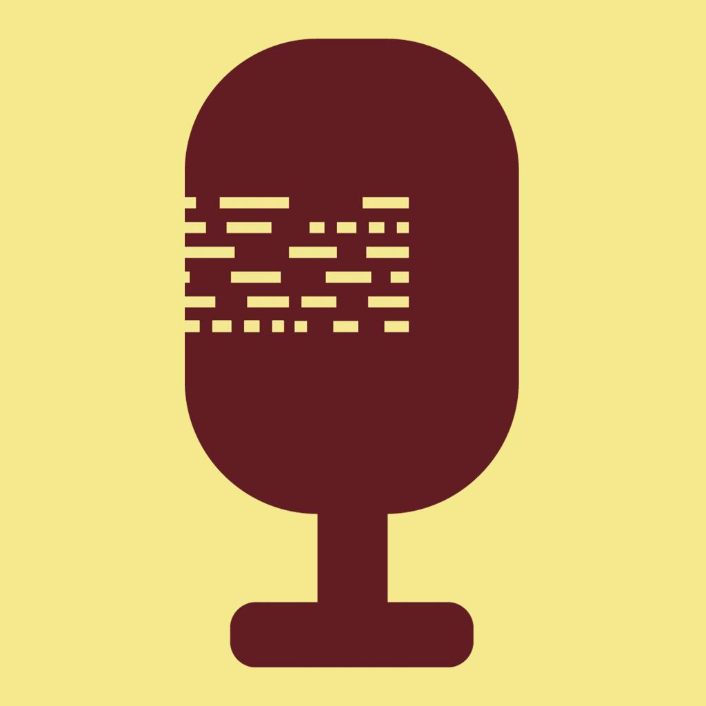 Mechanical Music Radio