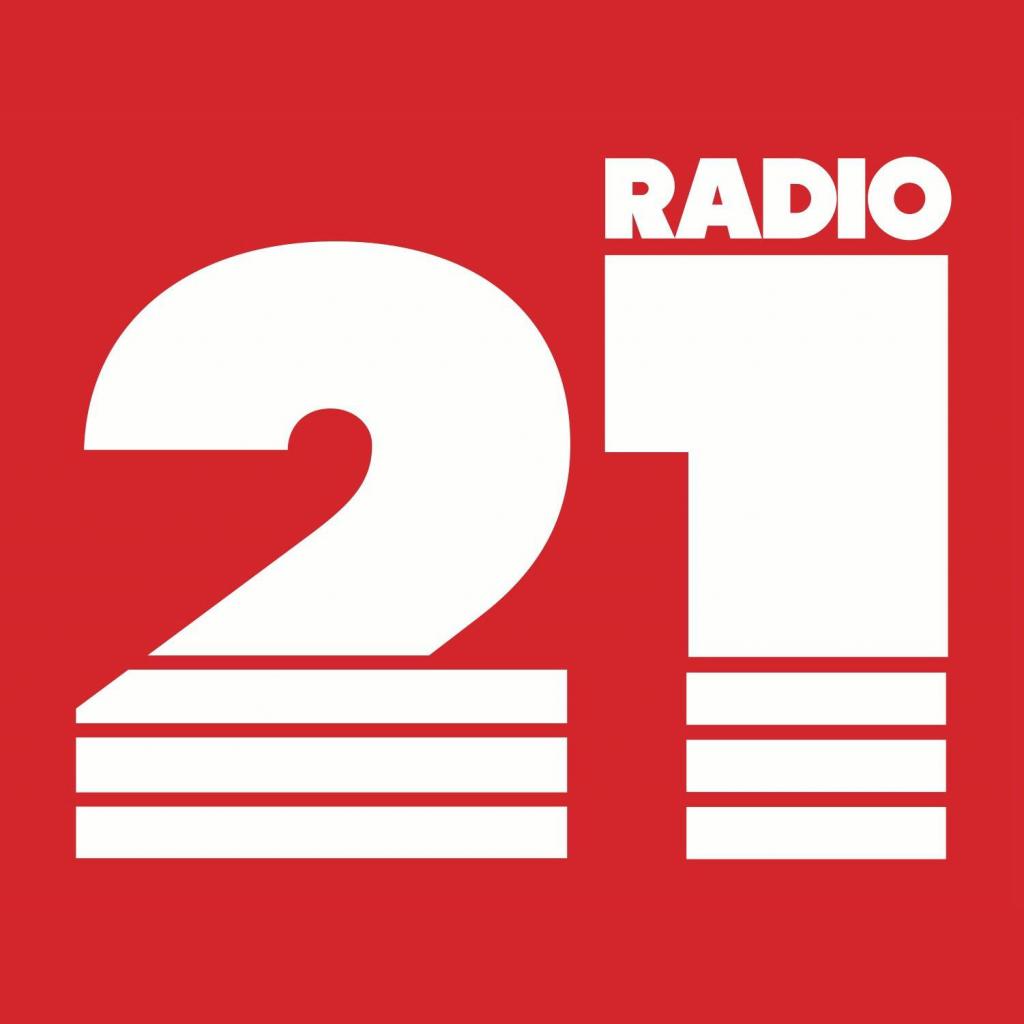 Radio 21 Nienburg