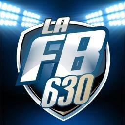 La FB 630