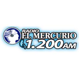 Radio El Marcurio