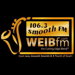 WEIB 106.3 Smooth FM