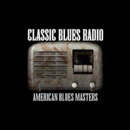 Classic Blues Radio