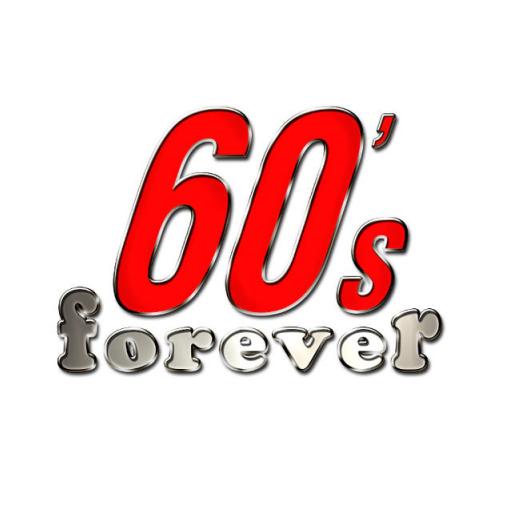 60s Forever - laut.fm