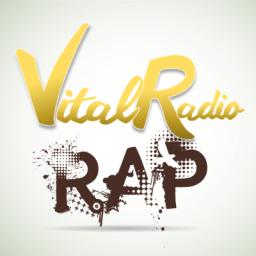 Vital Radio Rap