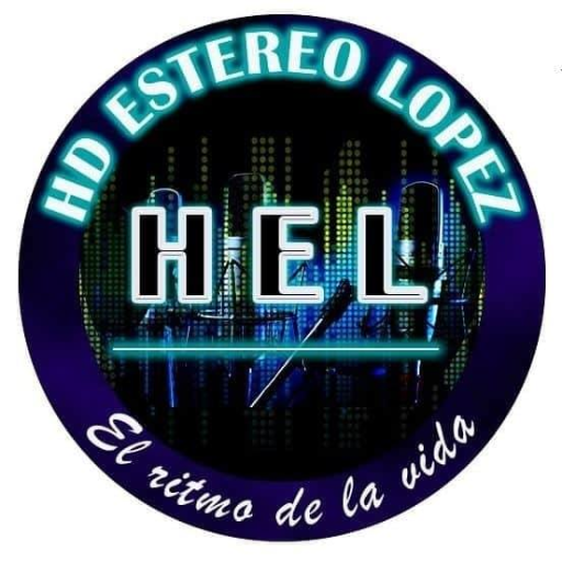 HD Estereo Lopez