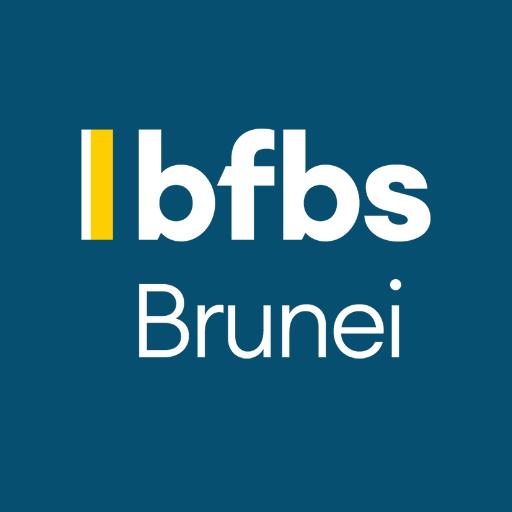 BFBS Brunei