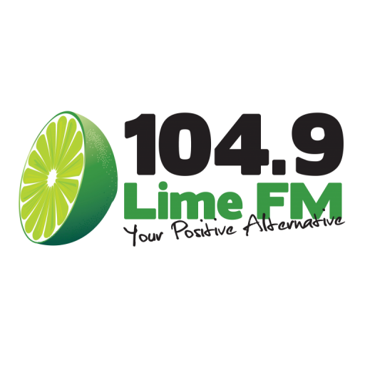 Lime FM - Your Positive Alternative
