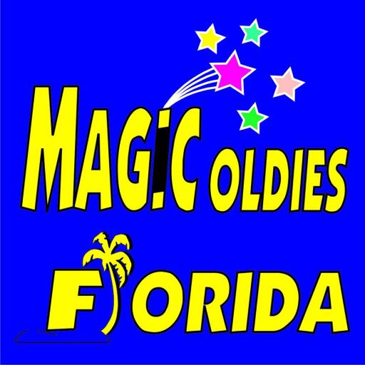 Magic 70's Florida