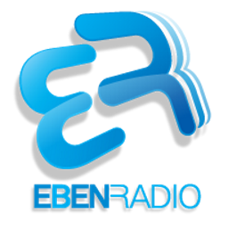 Eben Radio - Christian & Gospel