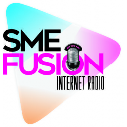 SME Fusion