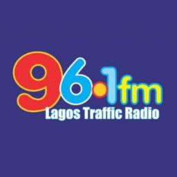 Lagos Traffic Radio 96.1