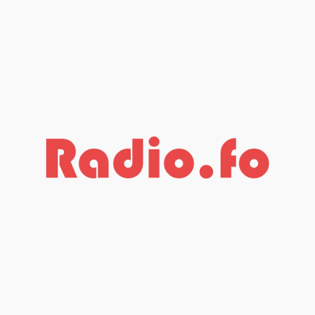 Radio.fo