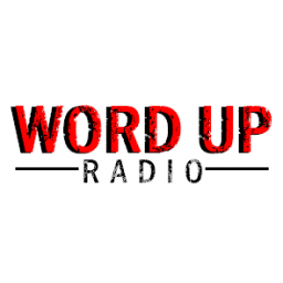 Word Up Radio