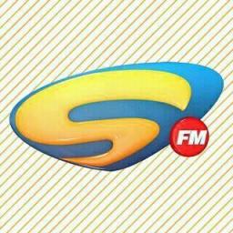 Sucesso FM 92,9