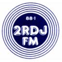 2RDJ FM 88.1 Community Radio