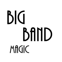 Big Band Magic