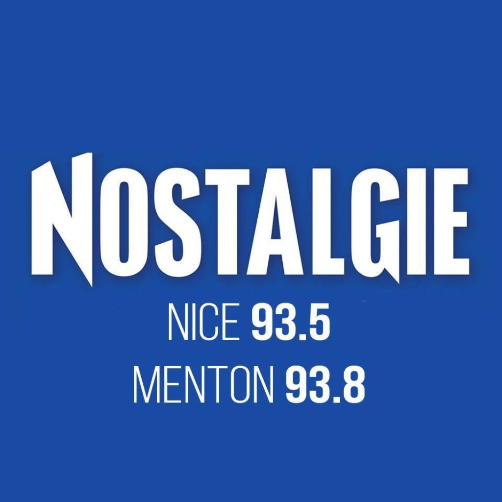 NOSTALGIE Côte d'Azur
