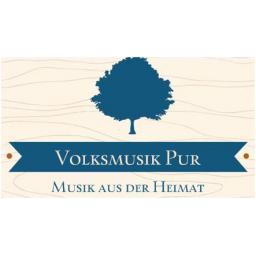 Volksmusikpur - laut.fm