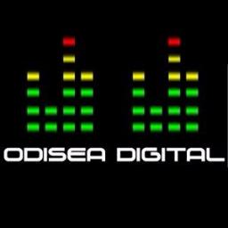 Odisea Digital