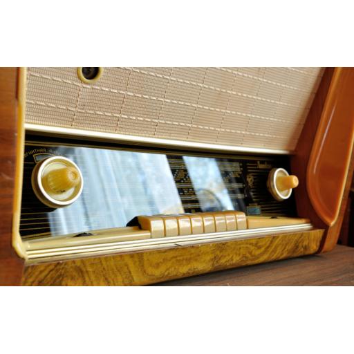 Радіо Українська Пісня