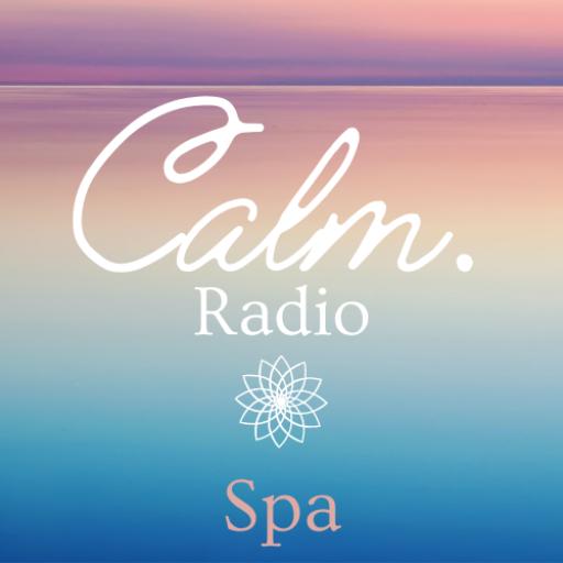 Calm Spa