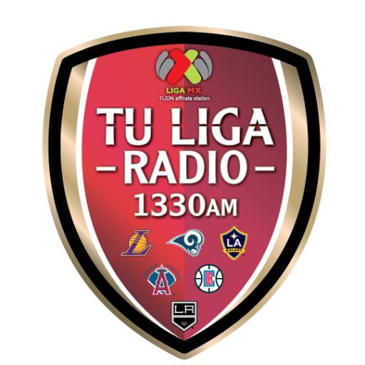 Tu Liga Radio