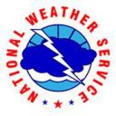 NOAA Weather Fayetteville