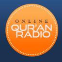 Quran Radio German