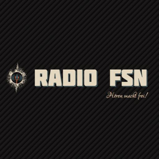 Radio FSN - Hardcore