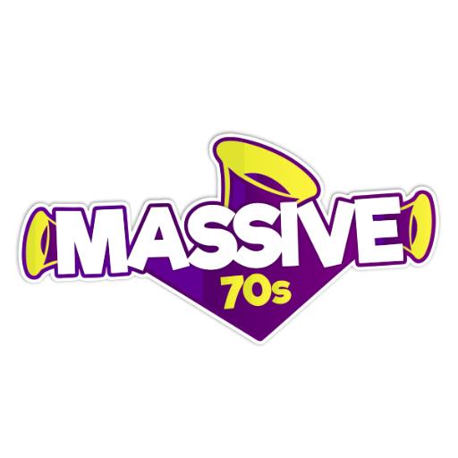 Massive 70s