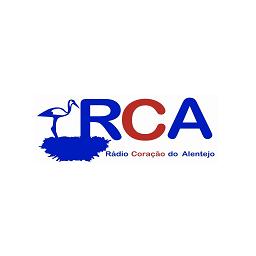 Radio Coraçao do Alentejo