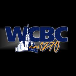 WCBC Radio