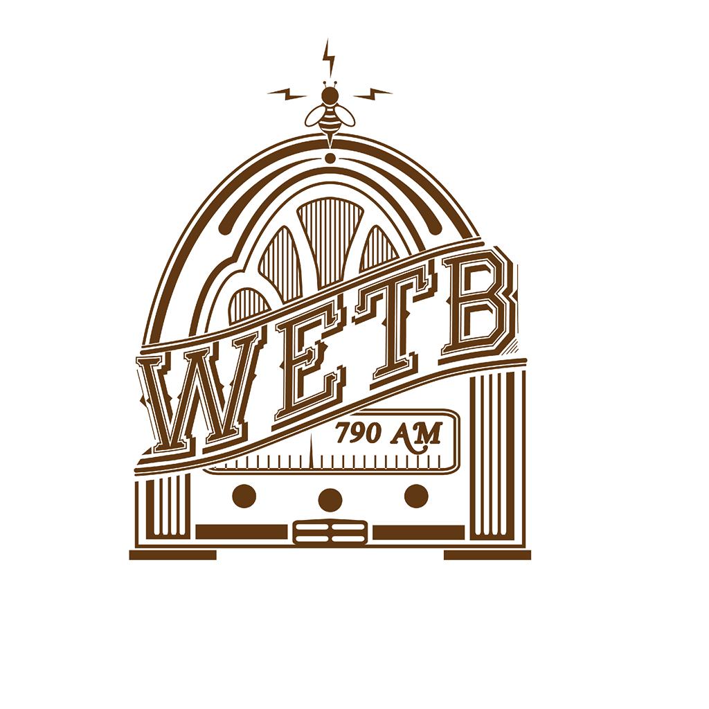 WETB 790 AM