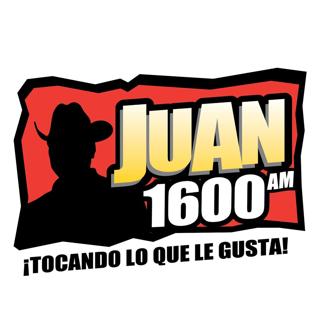 Juan 1600 AM