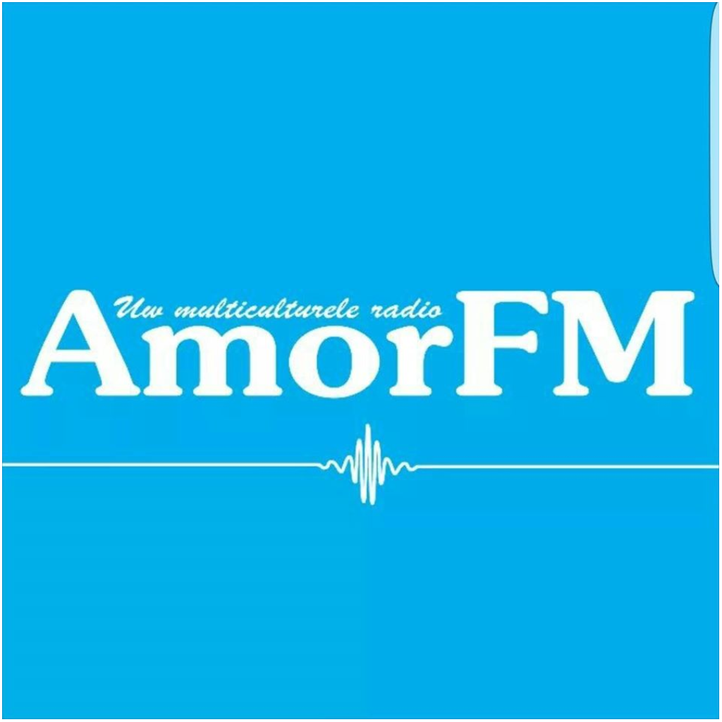 AmorFM