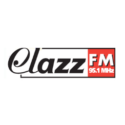 ClazzFM 95.1