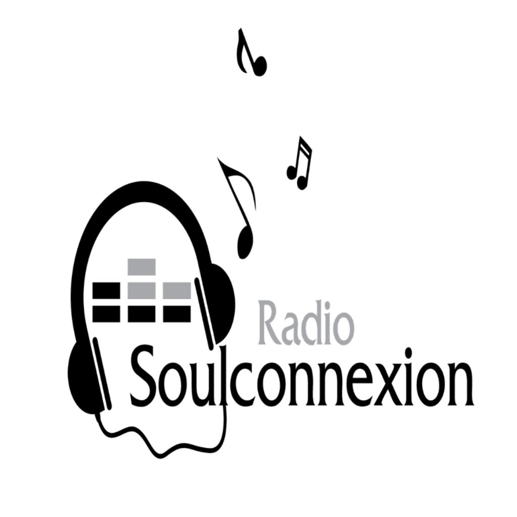 SoulconnexionRadio
