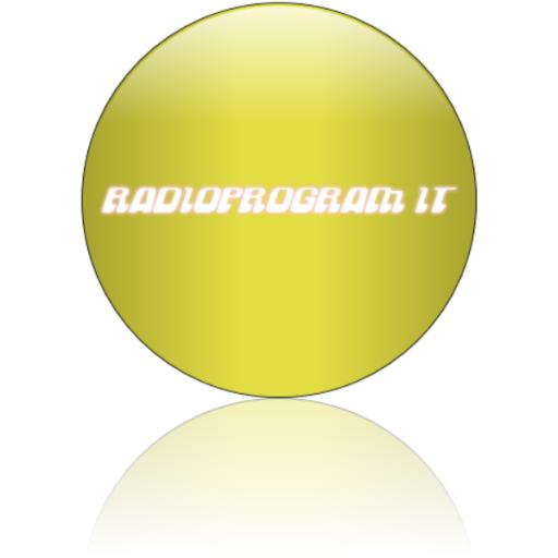 RADIOPROGRAM IT