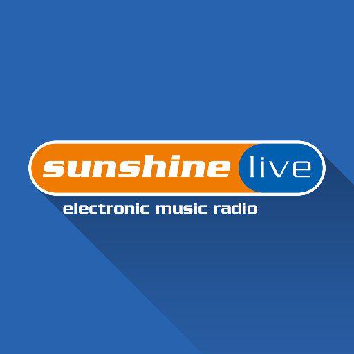 sunshine live - 2000er
