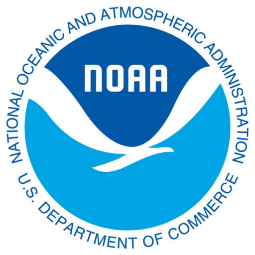 NOAA Weather Radio - Tropical Weather Outlook