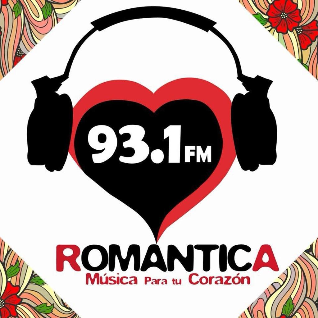 Romántica San Luis Potosi