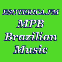 Esoterica.FM - MPB